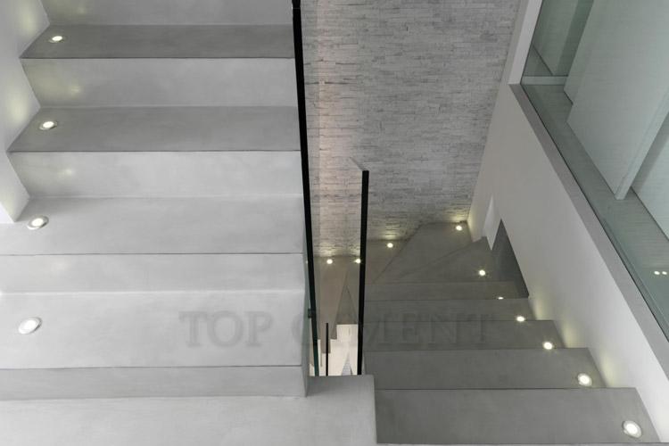Jakie wybrać schody do domu?
